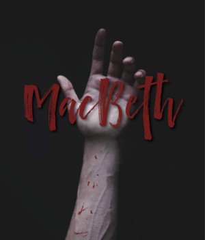 American Coast Theater Company's MACBETH Opens This Weekend
