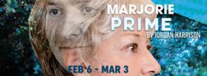 The Naples Players Presents Pulitzer-Prize Finalist MARJORIE PRIME