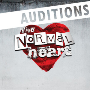 The Little Theatre Of Manchester Announces Auditions For THE NORMAL HEART