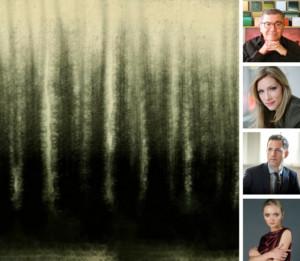 Illuminarts Presents DRESDEN: A HYMN TO HUMANITY