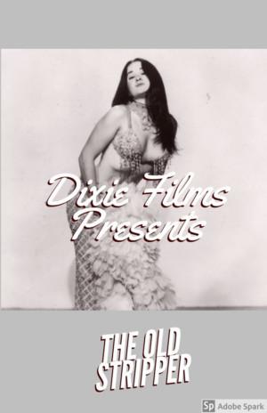 'The Old Stripper' Wins Top Film Honors In Las Vegas