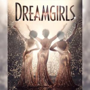 Fairfield Center Stage Presents DREAMGIRLS March 1-9