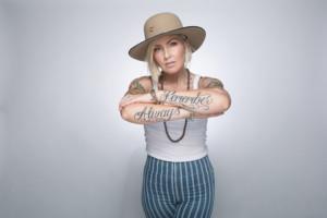Cherish Lee Shines Light On The Overdose Epidemic With New Single