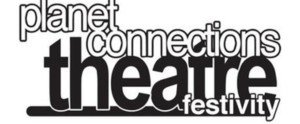 Planet Connections 10th Annual Theatre Festivity Announces 2018 Nominees