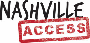 Internationally Syndicated Radio ShowNashville AccessExpands Programming; Inks US Syndication, National Sales Deals