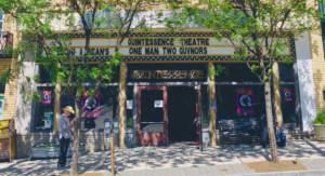 Quintessence Theatre Group Celebrates Ten Years With Season X: The Magic And Dreams Season