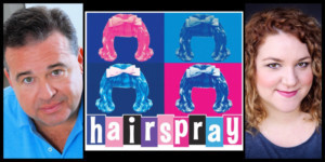 San Diego Musical Theatre Announces Cast And Creative Team For HAIRSPRAY