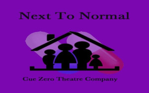CZT Holds Auditions For NEXT TO NORMAL