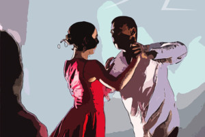 SoCal Dance Company Presents New, Relevant Work