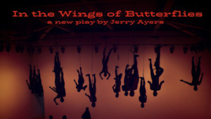 Luckenbooth Announces Cast And Ticket Information For IN THE WINGS OF BUTTERFLIES