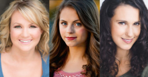 Ozark Actors Theatre Announces The Strong Women Of Their Season Of Strong Women