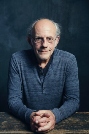 Actor Christopher Lloyd Will Attend The 16th Annual Garden State Film Festival To Receive The 'Beacon Award' And Screen His Feature Film MAKING A KILLING