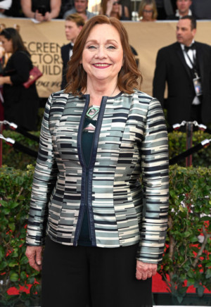 Orange Is The New Black Star Dale Soules Joins Reading Of New Michael Raver Play, EVENING