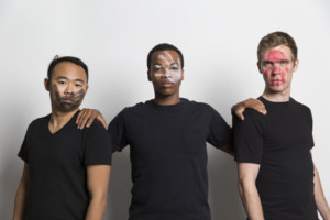 Race and Stereotypes Explored In Theatre UCF's AN OCTOROON