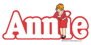 Opera House Players Gets Sunny with ANNIE
