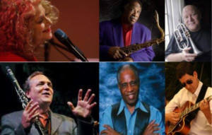 Jack Kleinsinger's Highlights In Jazz 46th Anniversary Gala Announced At Tribeca PAC