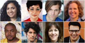 50 Playwrights Project Announces Second Annual Best Unproduced Latin@/x Plays List