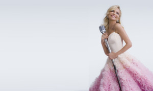 ArtsBridge Foundation Prepared For Overture Gala With Kristin Chenoweth