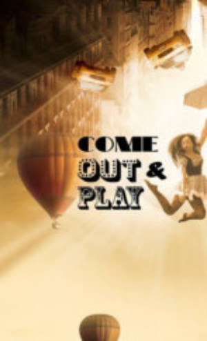 "Submissions Are Now Open For Broadway Bound Theatre Festival's 'Come Out & Play' & 'Plays With Purpose"" Series'!"