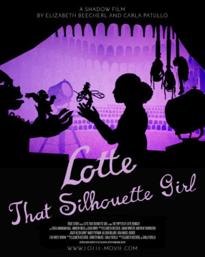 Trick Studio Presents An Award Winning Documentary About Female Film Pioneer Lotte Reiniger