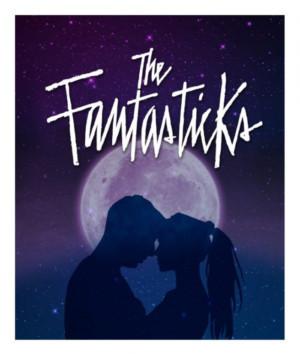 The Ritz Theatre Co. Presents THE FANTASTICKS