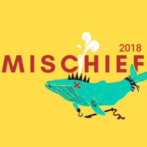 A Dead Whale Productions Announces SEASON OF MISCHIEF