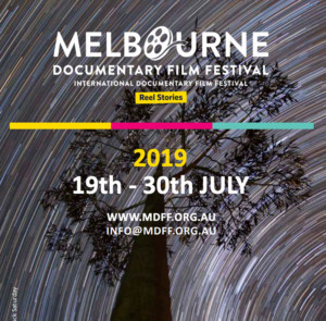 Melbourne Documentary Film Festival Unveils 2019 Official Selection
