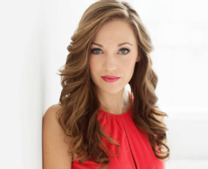 Laura Osnes and Will Swenson to Star in LOVE AFFAIR Reading