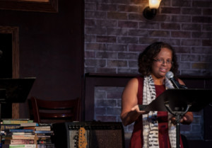 'Chicago Deep Dish' Reading to Feature Ada Palmer, Sue Burke, and More this December at Volumes Bookcafe