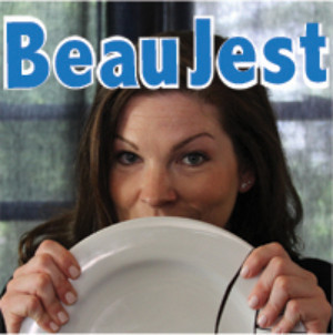 Williamston Theatre to Continue 2017-18 Season with BEAU JEST