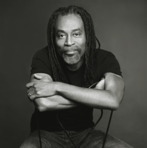 Bobby McFerrin Comes To Philadelphia's World Cafe Live For Two Shows!