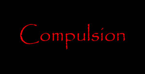 New Musical COMPULSION Premieres Opening Night Of Toronto Fringe Festival