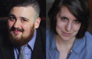 Dandelion Theatre's Fifth Season Celebrates The Chicago Playwright