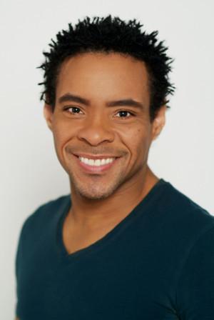 Actor And Playwright David Heron To Receive Caribbean Life Impact Award