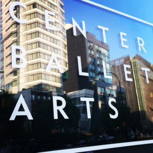 The Center For Ballet And The Arts At NYU Announces 2018-19 Fellows