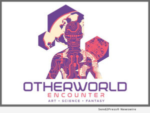 Otherworld Encounter Brings A New Immersive Art Experience To Atlanta