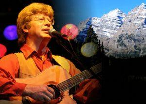 John Denver Tribute Announced At North Coast Repertory Theatre