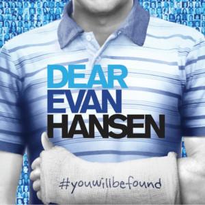 Tony Award Winner Steven Levenson Discusses DEAR EVAN HANSEN At David Posanck JCC