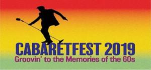 Ambassador Productions Presents Provincetown CabaretFest 2019