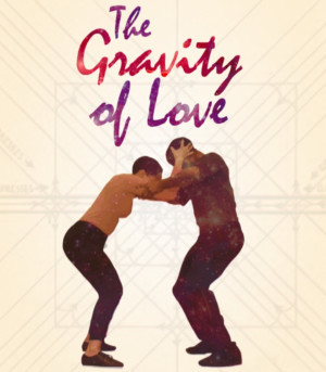 Celebrate Unity With The New Musical Concept THE GRAVITY OF LOVE
