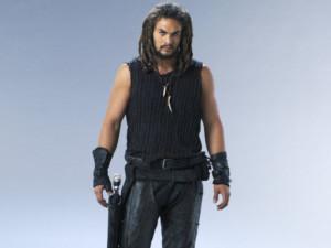 AQUAMAN Star Jason Momoa Added To Wizard World Cleveland, St. Louis
