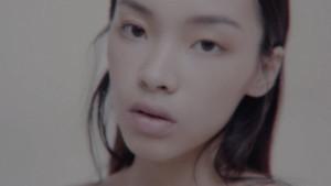 China's Lexie Liu Releases New Video 'Sleep Away'