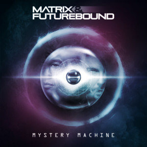 Matrix & Futurebound Release 'Got You There' Ft. Zelah