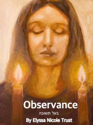 OBSERVANCE Comes to  FringeNYC