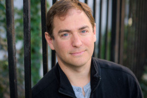 West Hyler Named Producing Artistic Director Of The 2019 New York Musical Festival