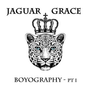 """Jaguar Grace Forges Ahead With """"To All The Girls I've Loved Before"""" Single"""