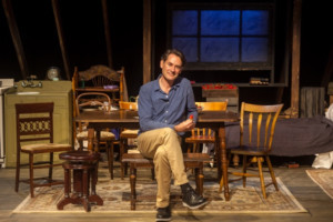 THE DIARY OF ANNE FRANK Wins Three Connecticut Critics Circle Awards