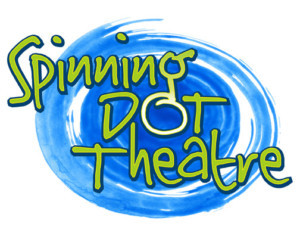 American Alliance For Theatre And Education Honors Spinning Dot Theatre