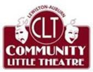 L-A Community Little Theatre To Hold Auditions For AVENUE Q