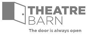 Krystina Alabado, Joél Pérez, And Luke Smith Lead Casts Of BORDERS And INSIDE MY HEAD For New York Theatre Barn's New Works Series